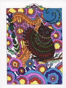 Mandala_Art_OWL_CP_294