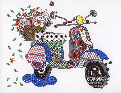 Mandala_Art_Motorcycle_CP_290