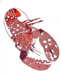 Lobster_IMG