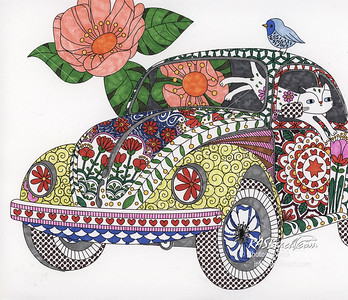 Mandala_Art_CAR_309
