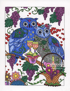 Mandala_Art_OWLs_305