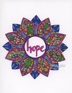 Mandala_Art_Hope_306