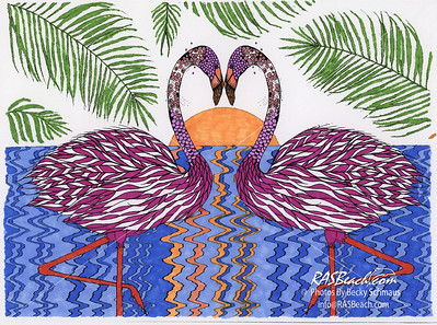 Mandala_Art_Flamingos_299