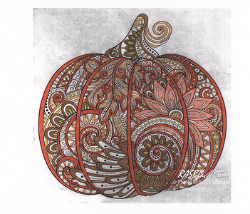 Mandala_Art_Pumpkin_302
