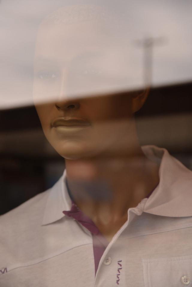 window-man1-9172x