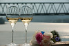 Ohio River Toast