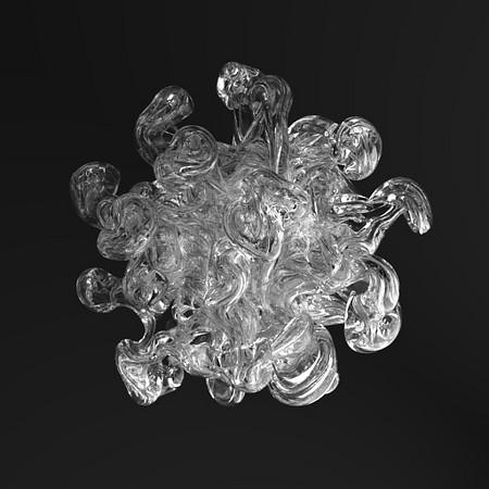Droplet #7 Revisited