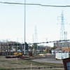 Marysville Power Plant