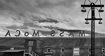 April 28-29, 2018 - North Adams, MA   Mass MoCA April 2018   Photographer- Robert Altman Post-production- Robert Altman
