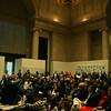 "Photo by Joshua Hernandez <br /><br /> <b>See event details:</b> <a href=""http://www.sfstation.com/matcha-e18671""> Matcha</a>"
