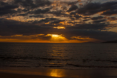 20111024_Sunseeker_Sunset-5641