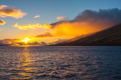 20110701_aliiNui_Sunset-1829