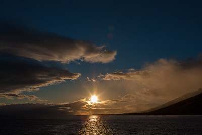 20110701_aliiNui_Sunset-1788