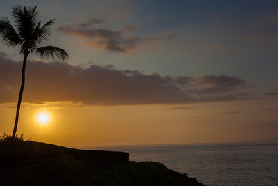 20130406_Wailea_sunset-011