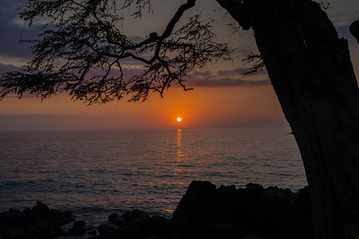 20130406_Wailea_sunset-076
