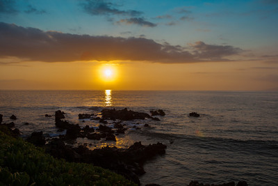 20130406_Wailea_sunset-021