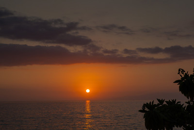 20130406_Wailea_sunset-066