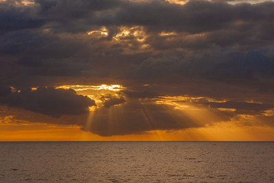 20111024_Sunseeker_Sunset-5617