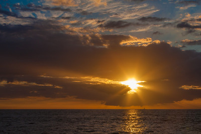 20111024_Sunseeker_Sunset-5701