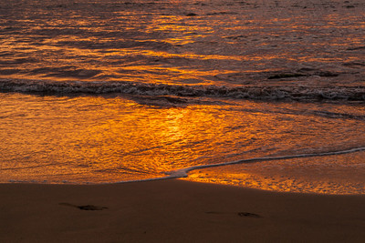 20120104_Waves_Sunset-166