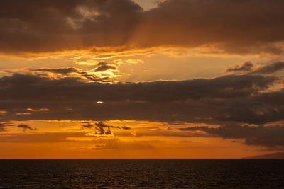 20101021_Kihei_Sunset-7262