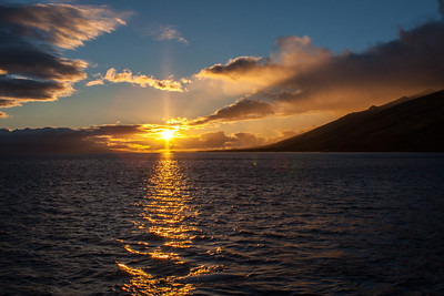 20110701_aliiNui_Sunset-1821