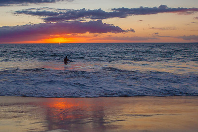 20120108_MauiBanyan-151