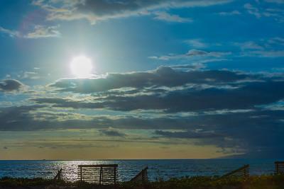 20101021_Kihei_Sunset-7246