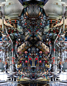 RocketStand-1
