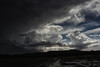 Spring Storm Alpine Texas<br /> Rachael Waller Photography