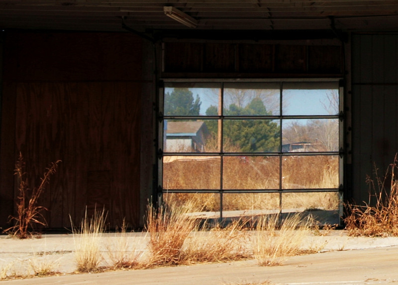 Days gone by<br /> <br /> Rachael Waller Photography
