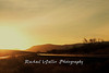"""West Texas Sunrise""<br /> <br /> Rachael Waller Photography 2009 NEW!"