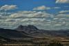Alpine Texas<br /> Rachael Waller Photography