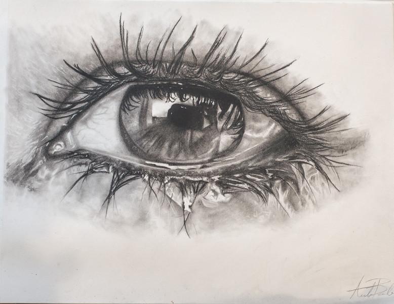 SRb1508_3710_Mille_Art