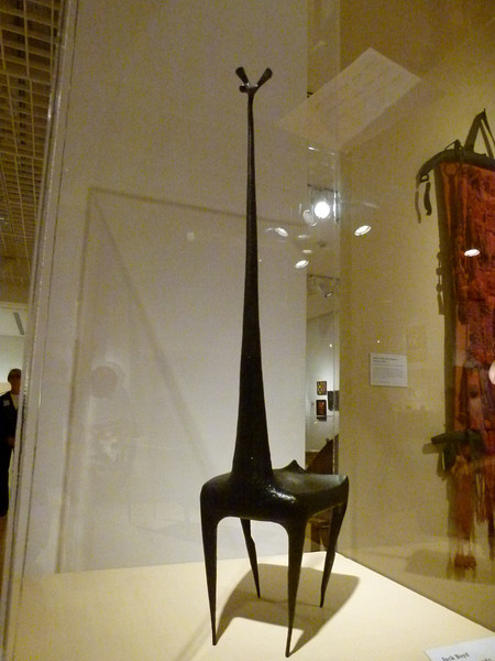 Mingei Museum ~ San Diego