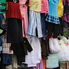 Dressings in Santa Barbara