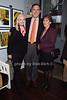 Barbara Price, David Price, Lucy Neis
