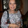possibly Angela Valeria