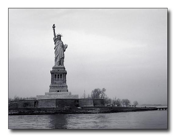Liberty-w1 (34465488)
