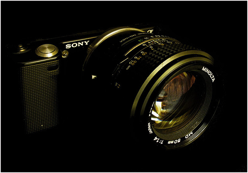 sony-5sm