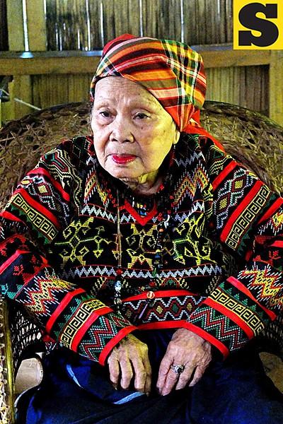 CAGAYAN DE ORO. Lang Dulay. (Bobby E. Lagsa)