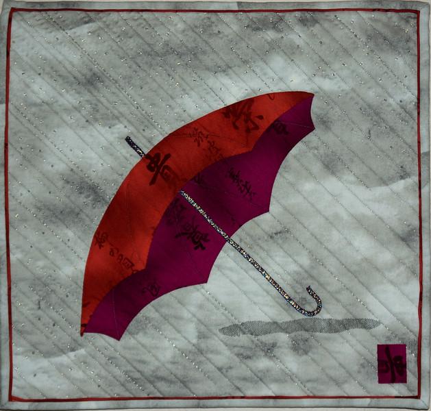 Umbrella Number 1