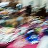 Street blur Modena (2)