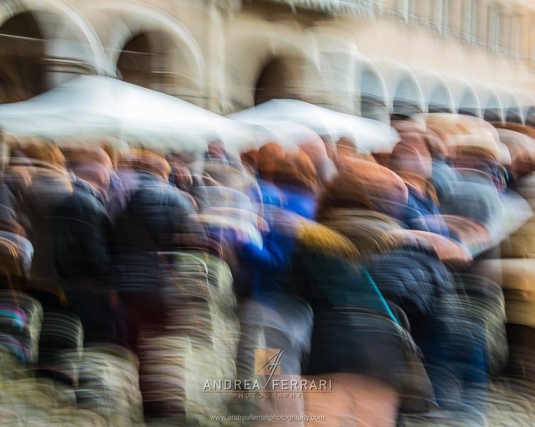 Street blur Modena (1)