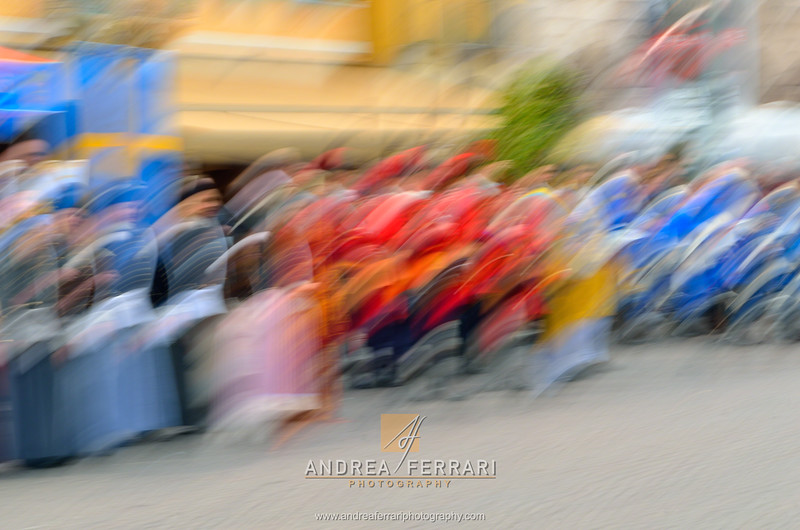 Street parade 3