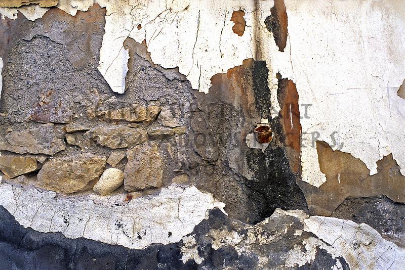 Eleemosynary  (Heraklion, Crete)<br /> © R. Meadows-Rogers, 2004