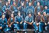 Miners Mural, Ironwood, Michigan