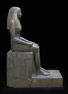 Statue of Lady Sennuwy4