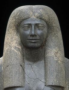 Statue of Lady Sennuwy5