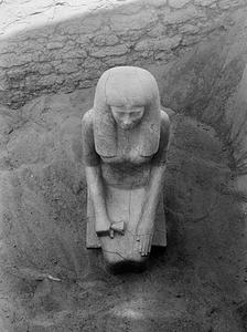 Statue of Lady Sennuwy3